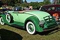 Rockville Antique And Classic Car Show 2016 (29777852143).jpg