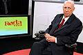 Roda Viva com José Alencar (3399442457).jpg