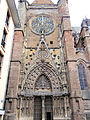 Rodez - Cathédrale Notre-Dame -05.JPG