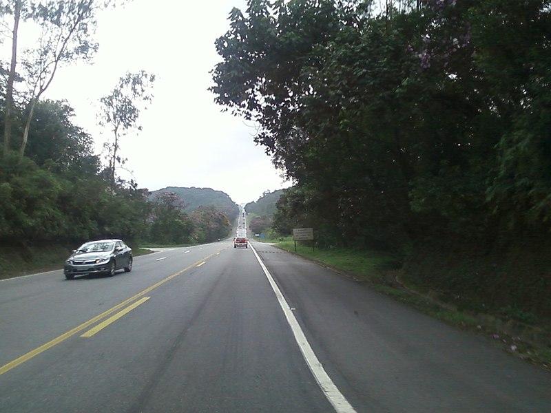 File:Rodovia Índio Tibiriçá (oficialmente SP-31) é uma rodovia brasileira que liga o município de São Bernardo do Campo até o município de Suzano, ambos na Região Metropolitana de São Paulo. É a prin - panoramio (1).jpg