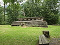 Roemischer-Wachturm-Biberlichopf 8056339.JPG