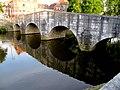 Roermond, Maria Theresiabrug.jpg