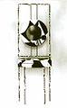 Roesler-Design Make-up-table 1984.jpg