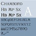Roger-Excoffon-chambord.jpg