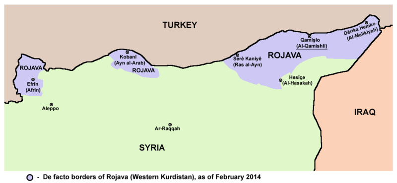 File:Rojava february 2014.png