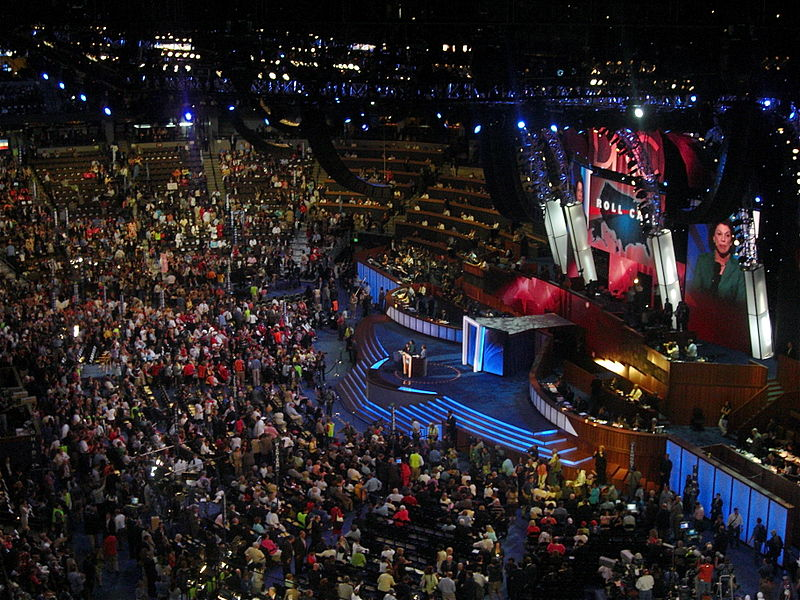 File:Roll call DNC 2008.jpg