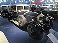 Rolls-Royce Silver Ghost Landaulet 1924.jpg