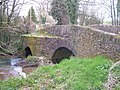 Rolster Bridge - geograph.org.uk - 150497.jpg