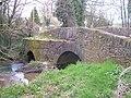 Rolster Bridge - geograph.org.uk - 150497.jpg