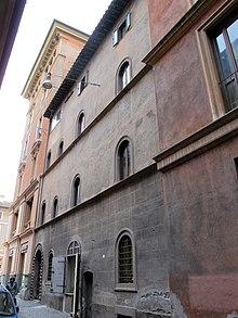 Mastro Titta Wikipedia