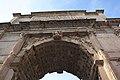 Roma - Arco de Tito - 002.jpg