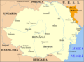 Romania MASSR 1924 ro.png