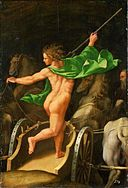 Romano - Pluto in his chariot GG 157.jpg