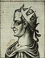 Romanorvm imperatorvm effigies - elogijs ex diuersis scriptoribus per Thomam Treteru S. Mariae Transtyberim canonicum collectis (1583) (14745229576).jpg