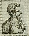 Romanorvm imperatorvm effigies - elogijs ex diuersis scriptoribus per Thomam Treteru S. Mariae Transtyberim canonicum collectis (1583) (14768203305).jpg