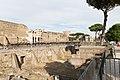 Rome, Trajan's Market - 387 (19253882455).jpg