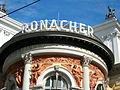 Ronacher Aug 2006 041.jpg