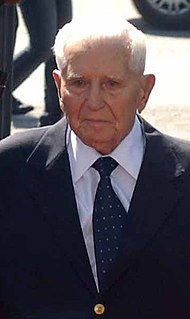 Rondon Pacheco