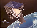 Roof Space Station Concept - GPN-2003-00096.jpg