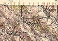 Ropianka 1938.jpg