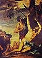 Rosa - Il martirio di San Graf Harrach'sche Gemäldegalerie, Vienna.jpg