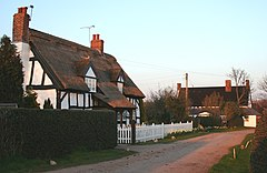 Rose+End Cottages Stoneley Green.jpg