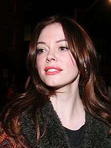 Rose McGowan (7532827442).jpg
