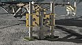 Rosetta's Philae drill.jpg