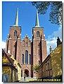 Roskilde domkirke 3.jpg