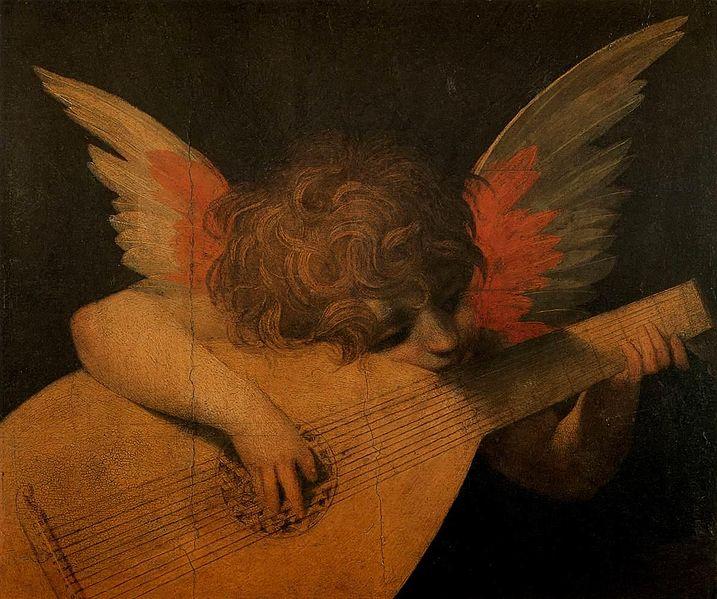 File:Rosso Fiorentino - Musician Angel - WGA20116.jpg