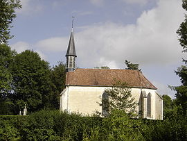 Rosson église.JPG