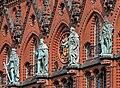 Rostock Ständehaus Front Figuren.jpg