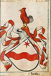 Rotenhan-Scheibler187ps.jpg