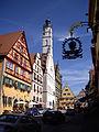 Rothenburg-nad-Tauber-Herrngasse.jpg