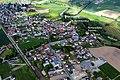 Rothenstadt 2012 03-2.JPG