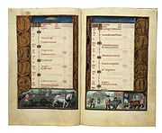 Rothschild Prayerbook 5.jpg