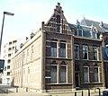 Rotterdam hammerstraat20.jpg