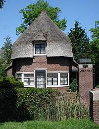 Rotterdam laanvanypenhof4.jpg