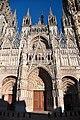 Rouen (38564194716).jpg