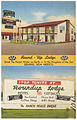 Round - Up Lodge, drink the purest water on Earth -- In the Kingdom of the Sun. Deming, New Mexico.jpg