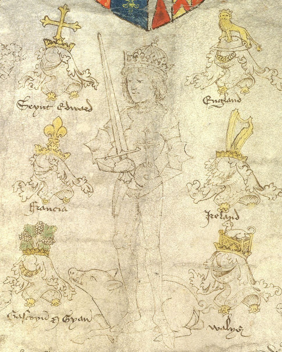 Rous Roll Richard III detail.jpeg