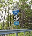 Route 42 & I-295.jpg