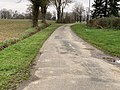 Route Teppes St Jean Veyle 2.jpg