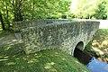 Route des Ponts à Raizeux le 17 mai 2015 - 13.jpg