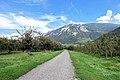 Route du Manège.jpg