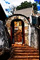Rova Antananarivo interior steps.jpg