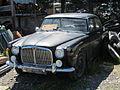 Rover P5 (10739313204).jpg