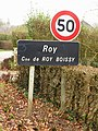 Roy-Boissy-FR-60-Roy-panneau d'agglomération-01.jpg