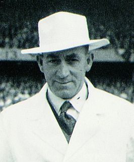 Roy Allen (footballer) Australian rules footballer and umpire