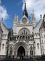 Royal Courts of Justice (England).jpg
